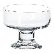 Креманка стекло 250мл