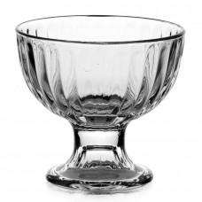 Креманка кубок стекло