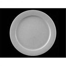 Блюдо круглое Lubiana 31см