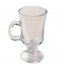 Бокал Айриш кофе 215мл