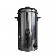 Электрический водонагреватель 15л