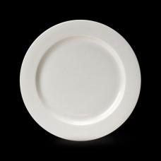 Блюдо Monaco 27см