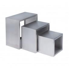 Кубы для подачи