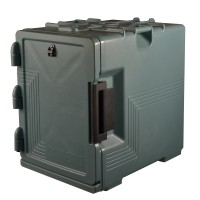 Термоконтейнер / термобокс Cambro UPS400