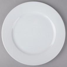Porcelain 24см
