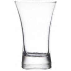 Стакан для водки шот 50мл