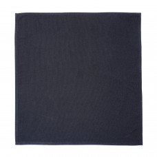 Салфетка черная 0,45*0,45м